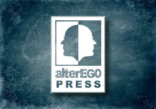 Alter Ego Press